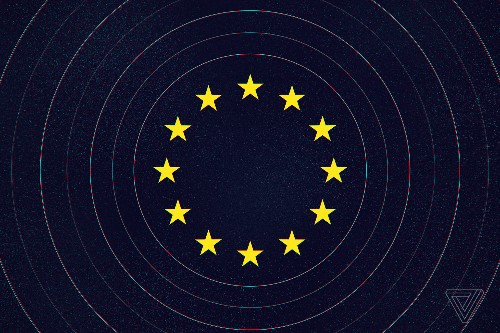 Everything you need to know about Europe's new copyright directive