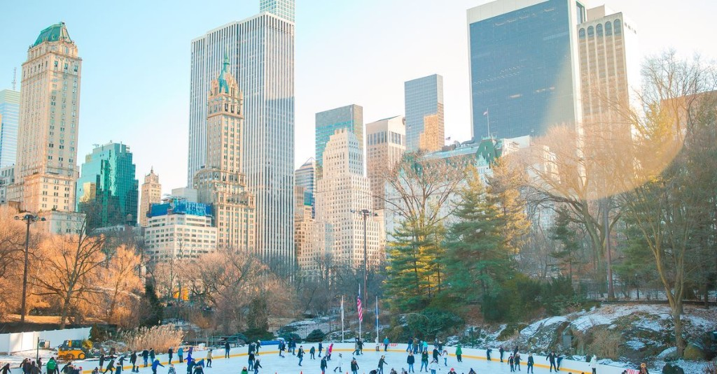 26 best things to do in NYC right now