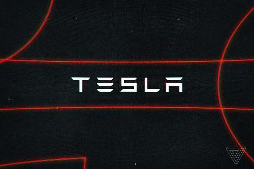Tesla kept global sales and production up despite coronavirus-related shutdowns