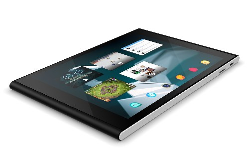 The Jolla Tablet wants your help to revolutionize multitasking