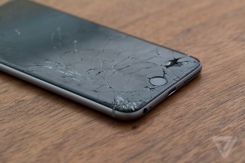 The FBI has gotten no new leads from the San Bernardino iPhone