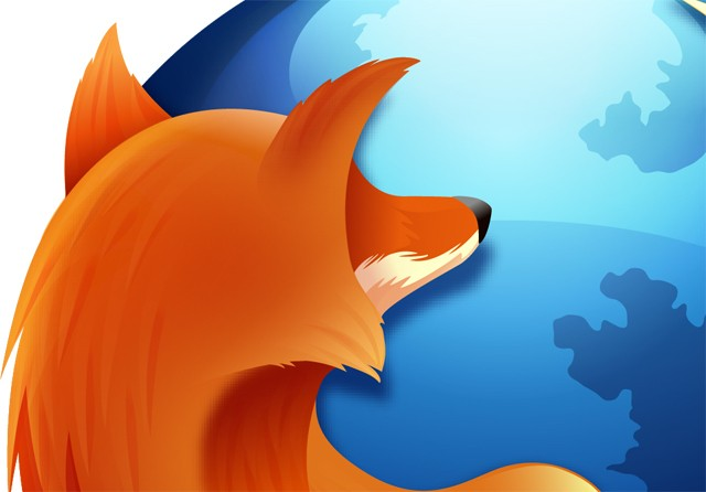 Mozilla will start showing first-time users ads in blank Firefox tabs
