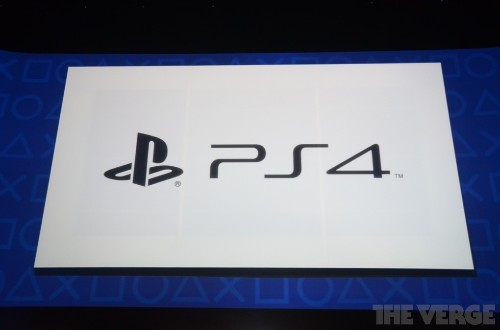 Sony won't require subscription for PS4 party chat and online apps