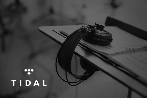 Tidal Discovery will give independent artists more control over their music