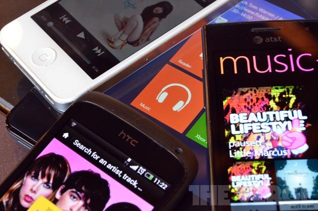 BMI sues Pandora, calling radio station purchase a 'stunt'