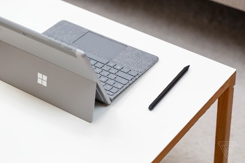 Why Microsoft has to bet big on an ARM-based Surface