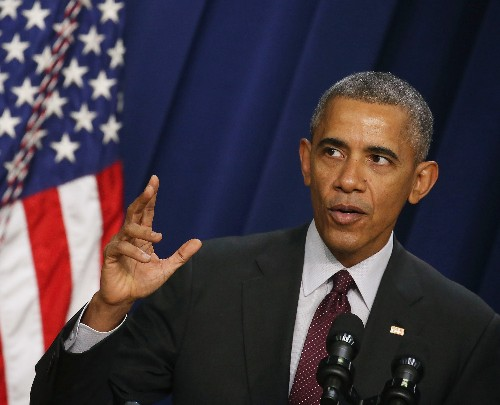 Supreme Court halts Obama's plan to dramatically reduce carbon emissions