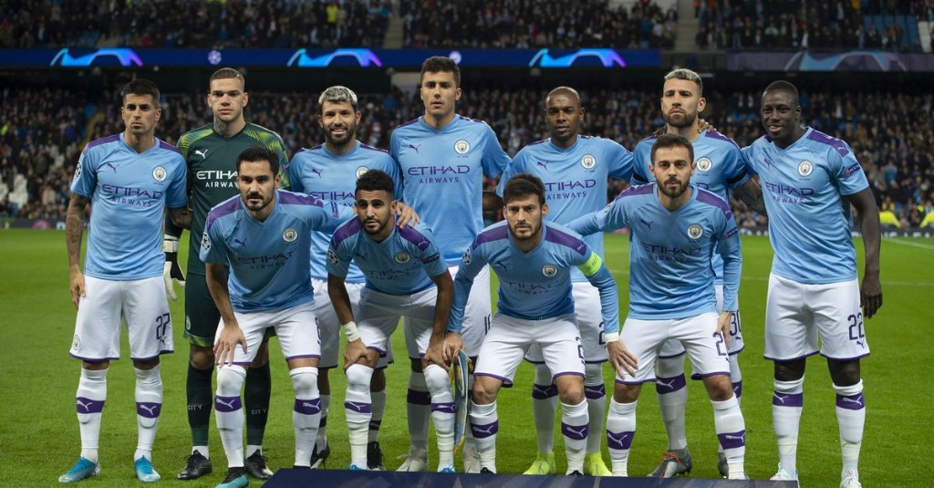 Why Do Rival Clubs Hate Manchester City So Much?