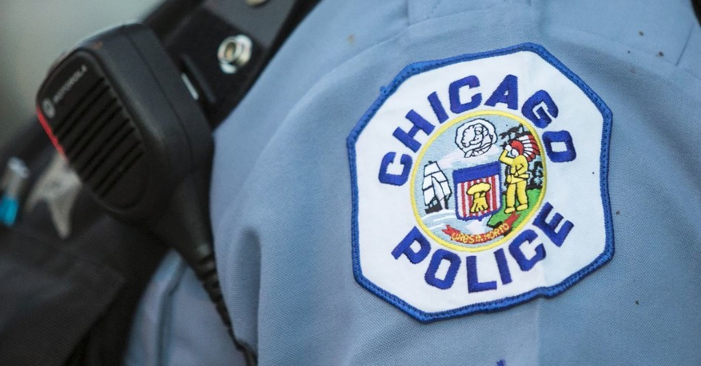 Armed robberies reported in Chatham: police