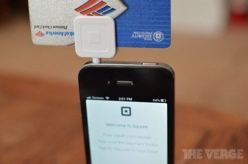 Square scammed out of millions by woman selling bogus travel vouchers