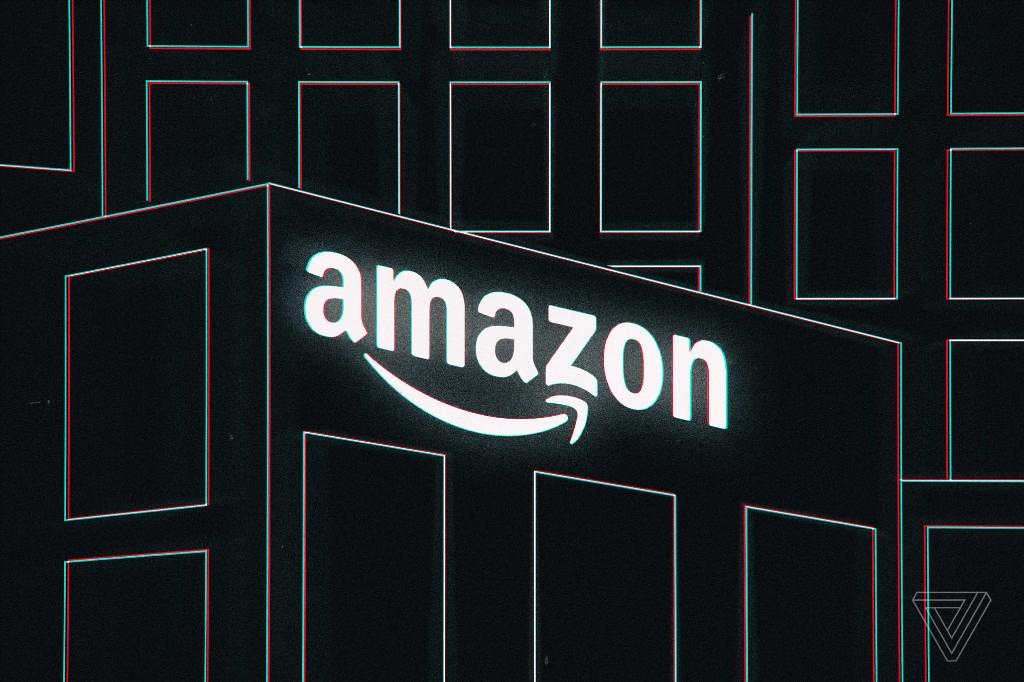 Amazon 'destroyed the retail industry across the US' says Treasury Secretary Mnuchin