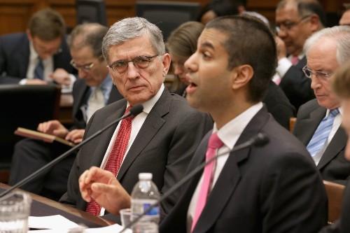 Appeals court upholds FCC's net neutrality order