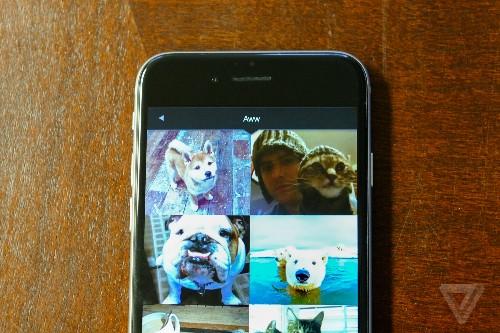 The best iOS Reddit app relaunches under Reddit ownership