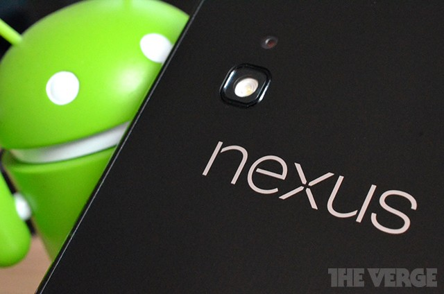 The Moto X proves Google still needs the Nexus program