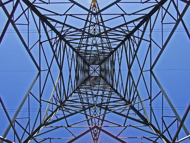 Power play: why your electric bill may be changing soon