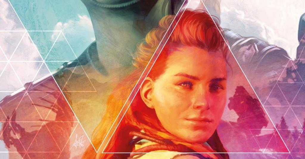 Horizon Zero Dawn's power comes from its story of motherhood