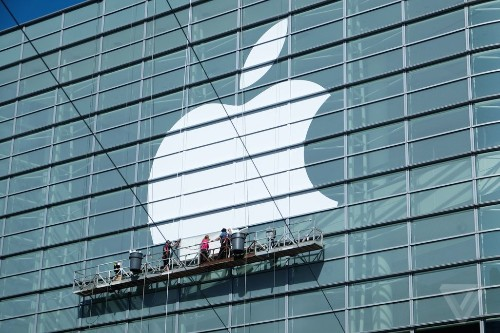 13 things to expect from Apple at WWDC 2014