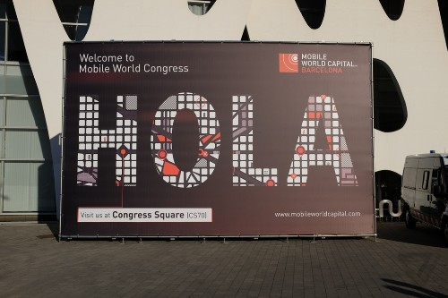 6 things to expect from Mobile World Congress in Barcelona