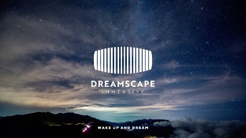 Hollywood and AMC theaters are betting on VR with Dreamscape Immersive