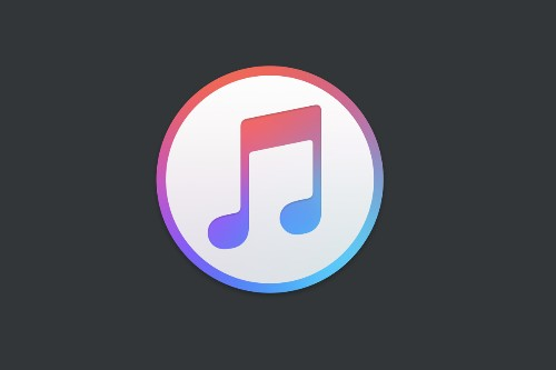 Apple's new standalone Music app for macOS will still basically be iTunes