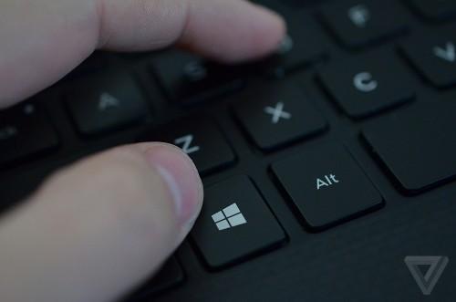 The best Windows 10 keyboard shortcuts