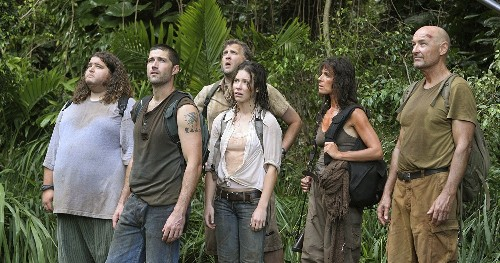 All of Lost will stream for free on Amazon's lesser-known IMDb TV streaming service