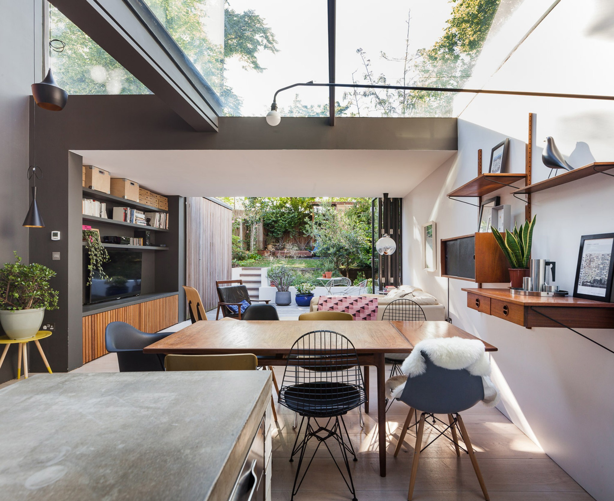 Home extension ideas: 10 looks to inspire your renovation