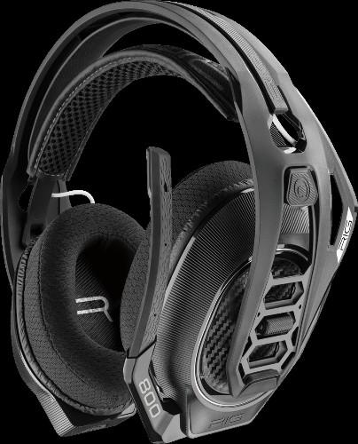 The best gaming headphones