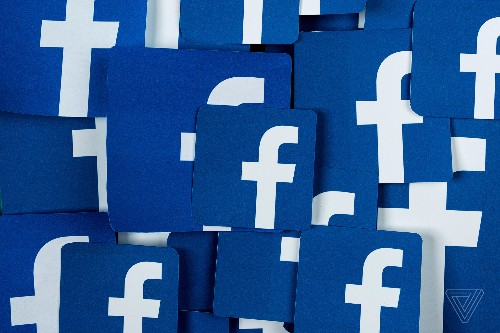 A hacker threatened to delete Mark Zuckerberg's Facebook page