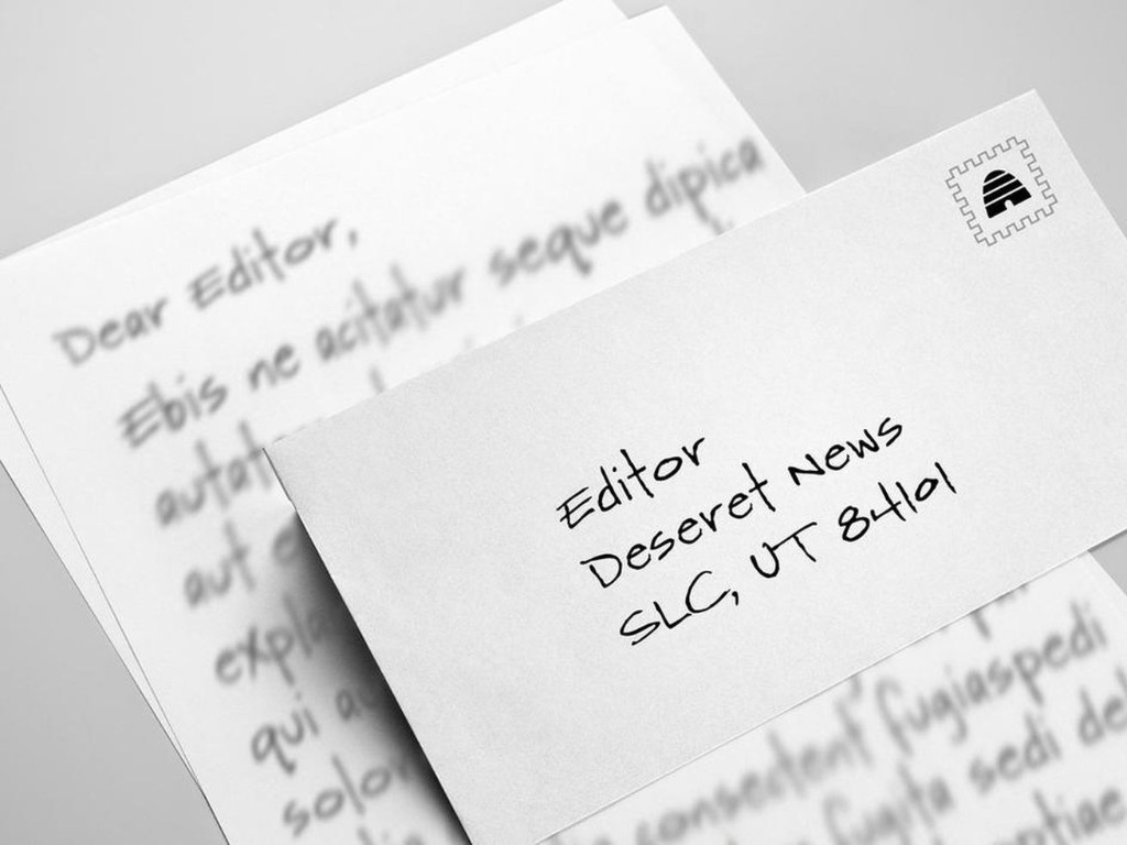 Letter: The postal service should be protected