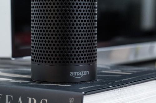 How to set up multiroom music playback with Amazon Echo