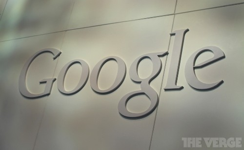 Google publishes eight secret data requests from the FBI