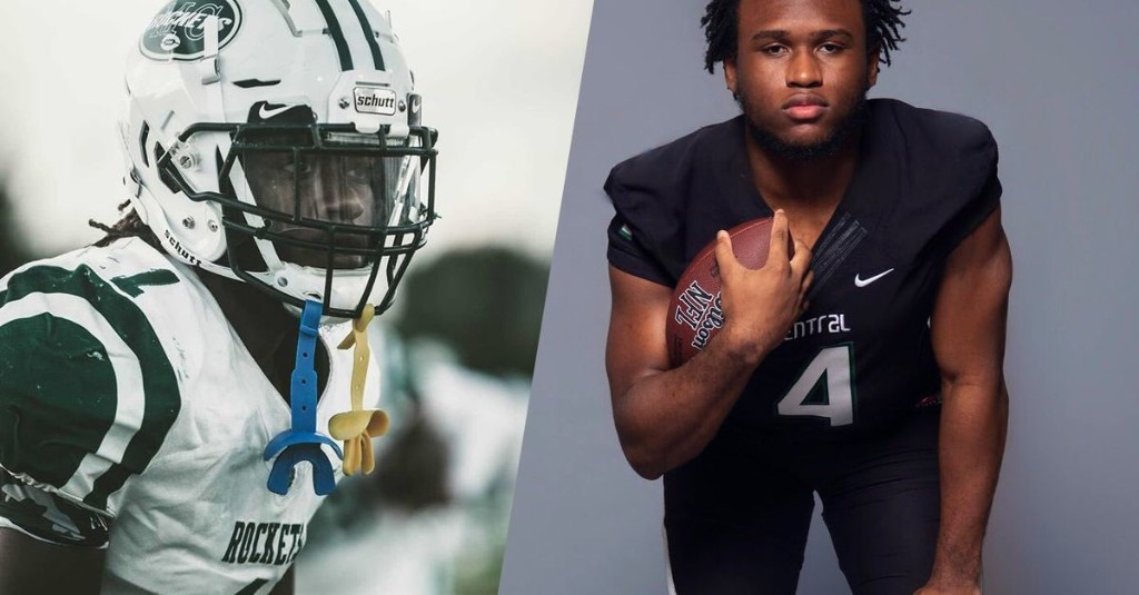 Texas A&M gets commitments from pair of teammates from Miami