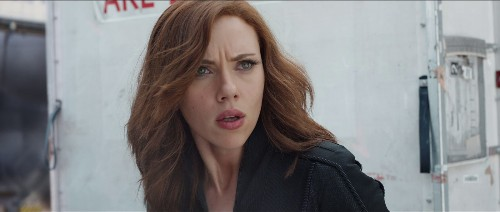 The Black Widow trailer is full of back-to-back brutal fights
