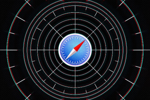 How to use Safari's tools to protect your privacy while browsing
