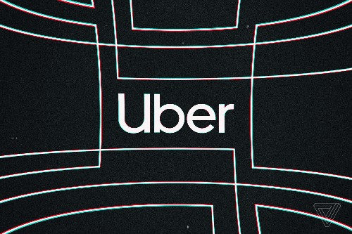 Uber introduces an Amazon Prime-style monthly subscription service