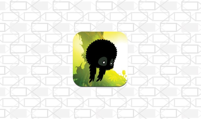 Best New Apps: 'Badland' for iOS