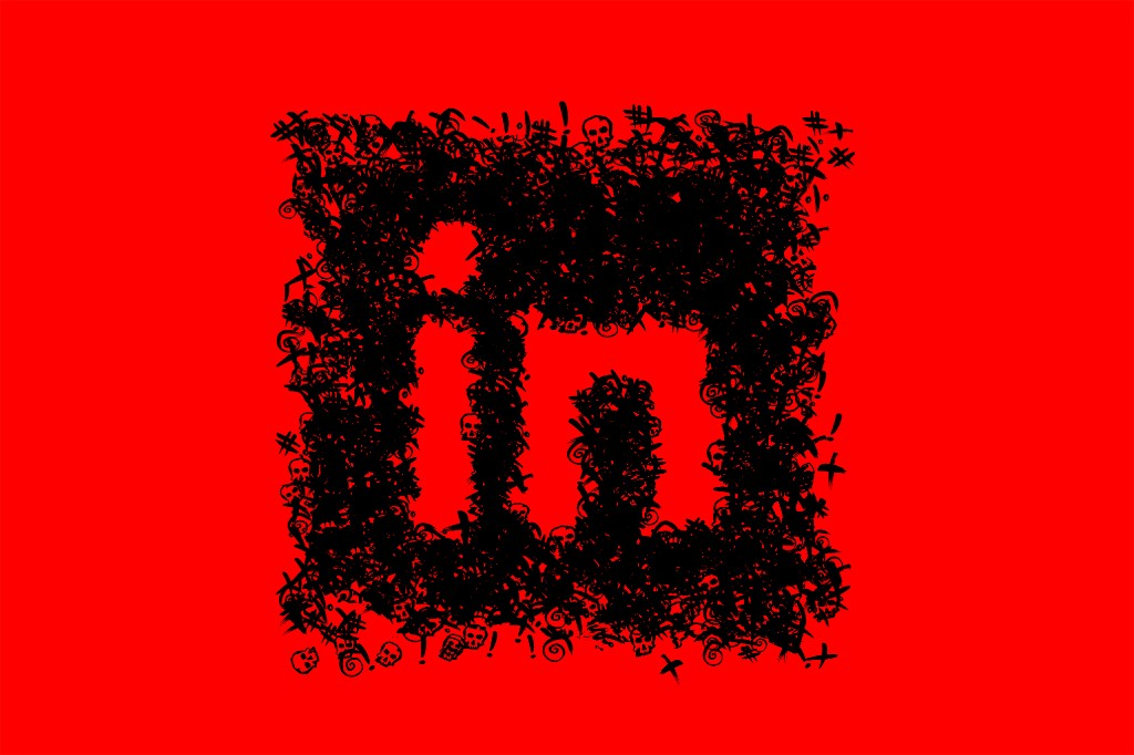 LinkedIn employees use forum about diversity to defend racism