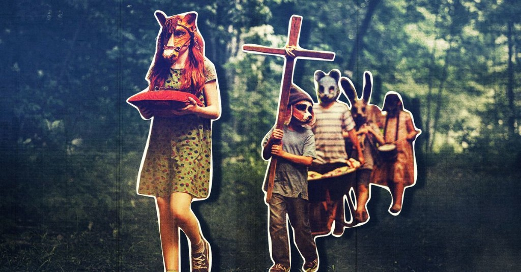 The 'Pet Sematary' Problem: How Do You Scare an Audience When They Already Know the Story?
