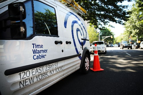 Time Warner Cable says it wants to stop having awful customer service