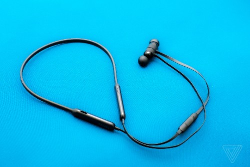 Beats X review: Apple's neckbuds for the everyday