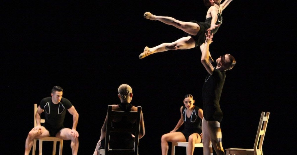 The Mix: Dance for Life and more cool things to do in Chicago Aug. 6-12