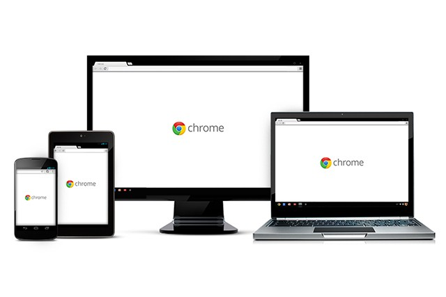 Google's Chrome ad blocking arrives today and this is how it works