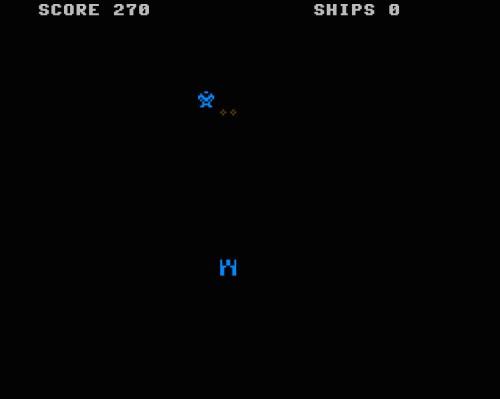 Play the PC game Elon Musk wrote as a pre-teen