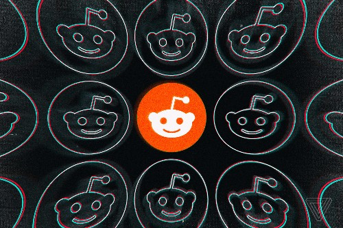 Reddit launches five-day live-streaming test