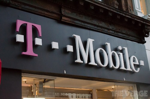 T-Mobile and Comcast partner to combat robocalls