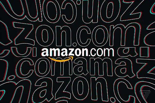 Amazon Prime Day 2019's deals and drama