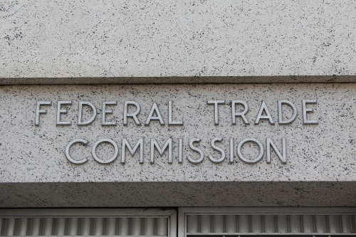 FTC says two bogus tech support operations scammed $120 million from customers
