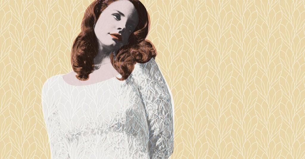How Lana Del Rey Survived the Blog Wars