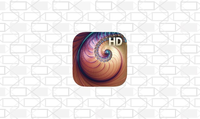 Best New Apps: Frax HD